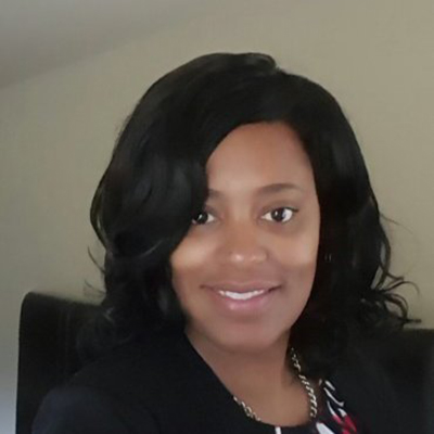 Andrea Tyson, Grocery Merchandising Coordinator, CSD, Kroger - BevNET Live Winter 2017