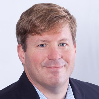 Vann Russell, Founder & Managing Partner, Arlington Capital Advisors -
