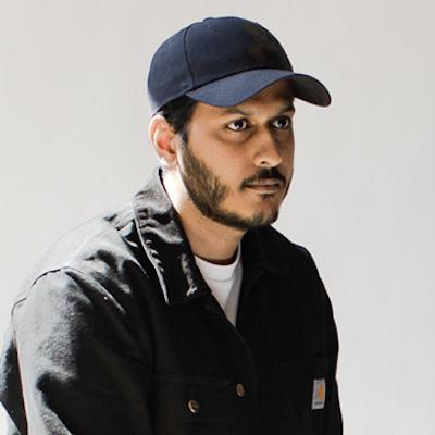 Vikram Nayar, Co-Founder, Two Robbers Hard Seltzer - Brewbound Live Winter 2021