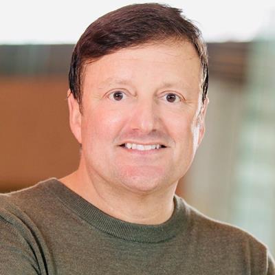Daniel White, Chief of New Revenue Streams, The Coca-Cola Company - BevNET Live Winter 2021