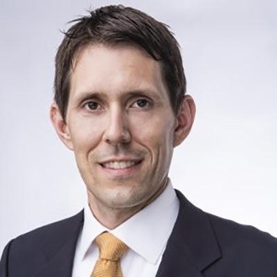 Bakley Smith, CFA, Green Circle Capital Partners - NOSH Live Summer 2018