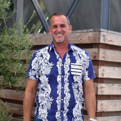 Rodney Cegelski, Co-Founder, SLO Brew - Brewbound Live Winter 2021