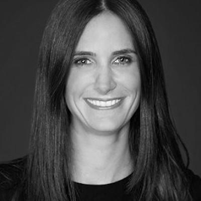 Heather Smith Thorne, Partner, TPG Growth - NOSH Live Winter 2020