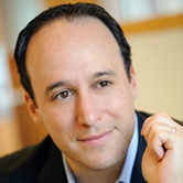 Josh Goldin, Co-Founder, Alliance Consumer Growth -