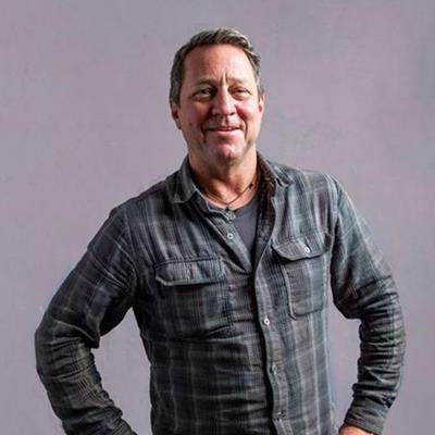 JB Shireman, Director, Arlington Capital Advisors - Brewbound Live Winter 2021