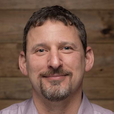 Jeff Klineman, Editor in Chief, BevNET.com - Supercharge: Marketing & Branding
