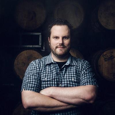Patrick Rue, Founder and CEO, The Bruery - Brew Talks GABF 2018