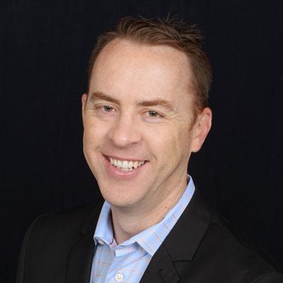 Daniel Grubbs, Senior Director Venturing Development, PepsiCo - BevNET Live Summer 2017