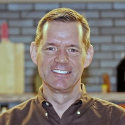 Matthew Brogie, CEO, Repsly - BevNET Live Winter 2018