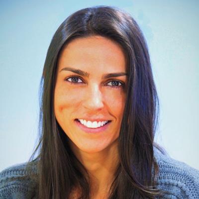 Lorena Alencar Proenca, Sales Director, North America Beer+, O-I - Brew Talks Denver 2021 (CBC)