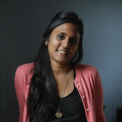 Chitra Agrawal, Founder, Brooklyn Delhi - BevNET & NOSH Virtually Live Summer 2020