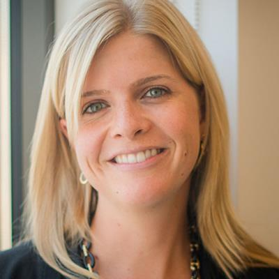 Karen Kenworthy, Partner, Stripes Group - BevNET Live Summer 2018