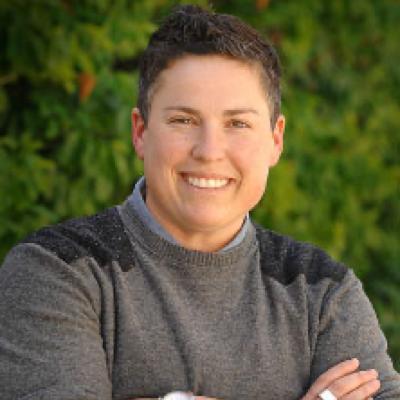 Julie Verratti, Denizens Brewing Company, Co-Founder - Brew Talks Virtual 2020