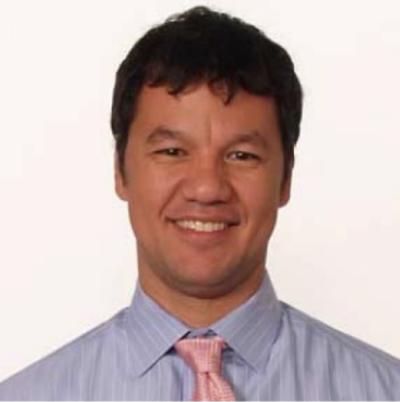 Kris Meulen, Chief Development Officer, The Hershey Company - NOSH Live Winter 2021