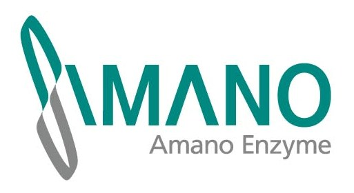 Amano Enzyme USA - sponsoring BevNET Live Winter 2018