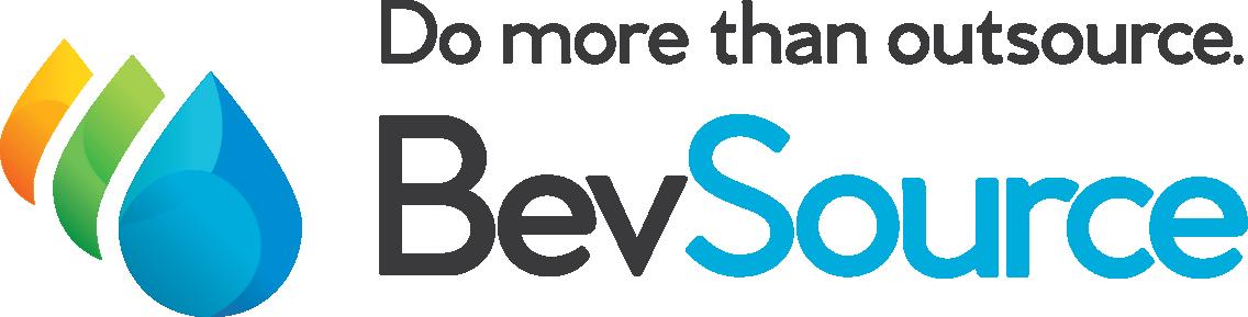 Bevsource - sponsoring BevNET Live Winter 2016