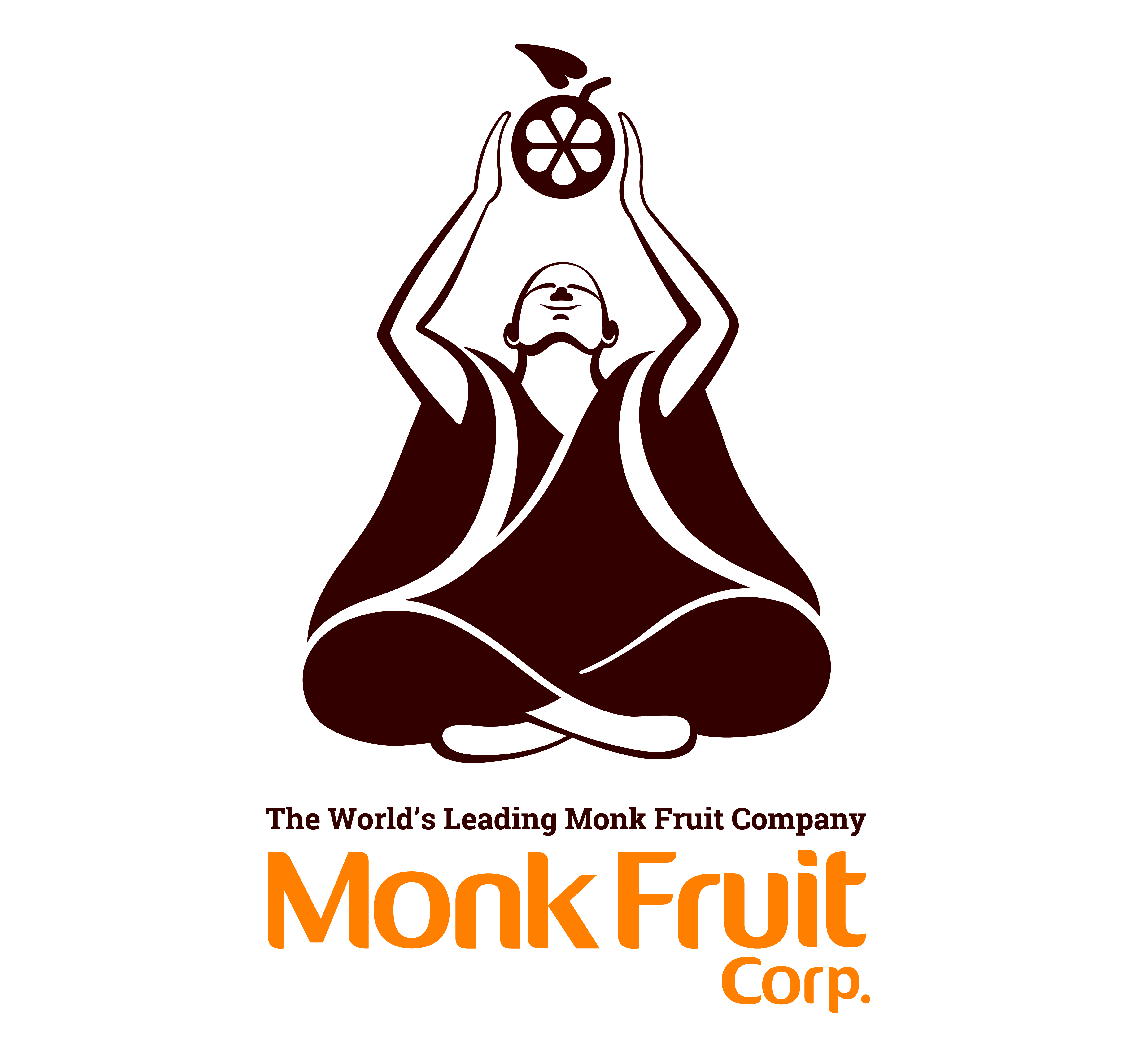 Monk Fruit Corp. - sponsoring BevNET Live Summer 2017