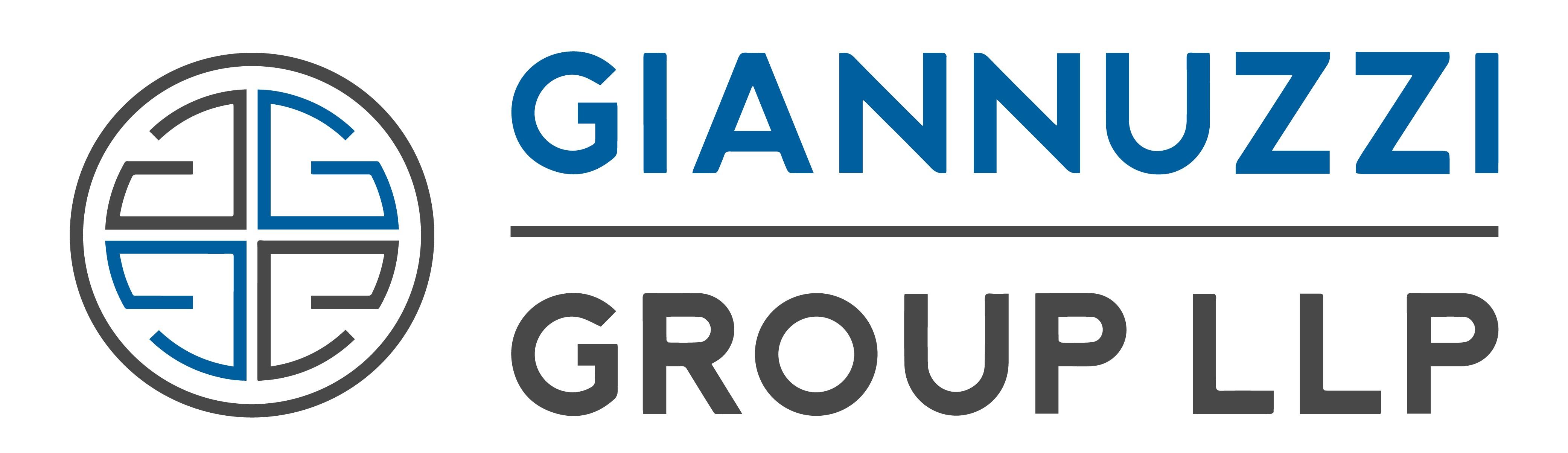Giannuzzi Group - sponsoring BevNET Live Summer 2019