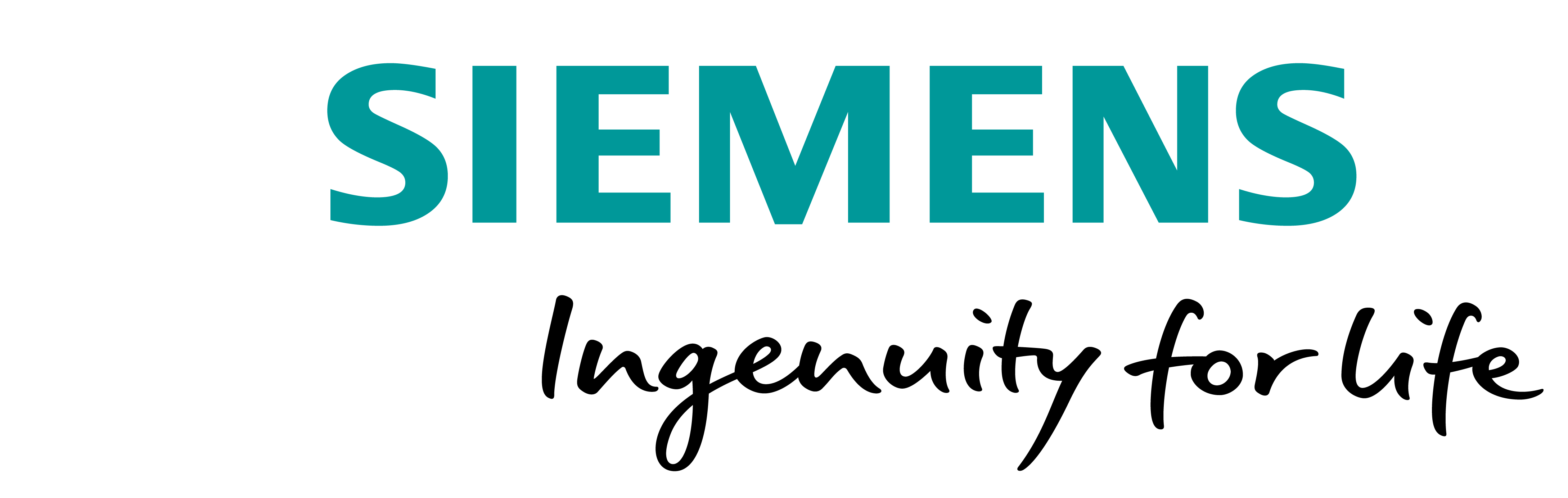 Siemens Industry, Inc. - sponsoring Brewbound Live Winter 2018