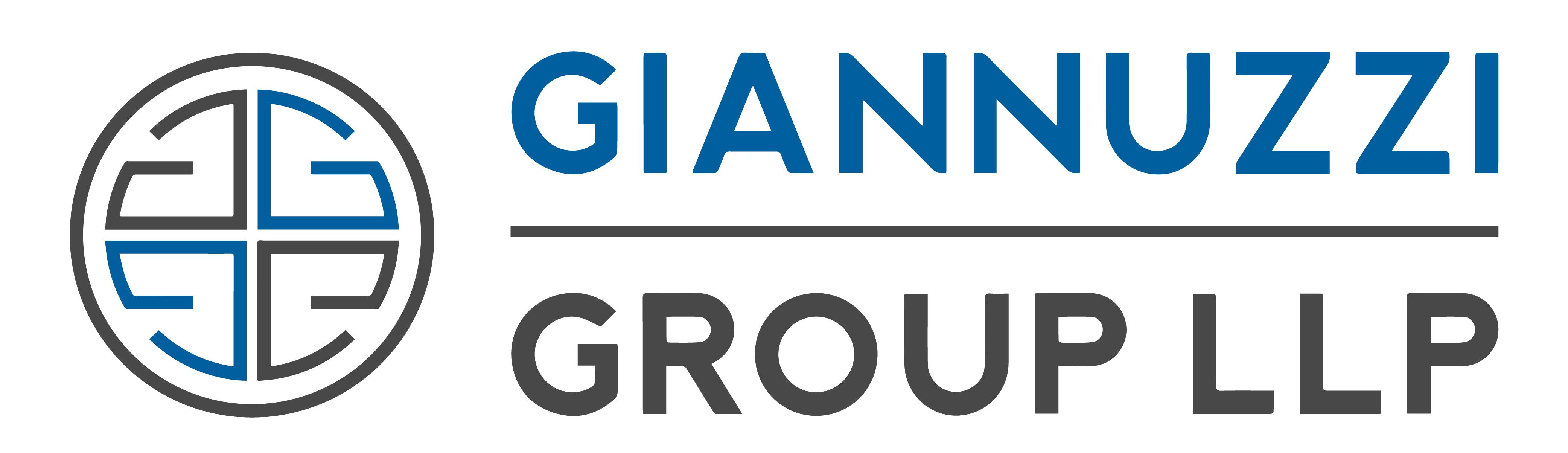 Giannuzzi Group - sponsoring BevNET Live Winter 2019