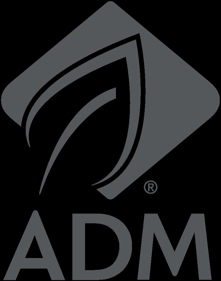 ADM - sponsoring NOSH Live | Summer 2017