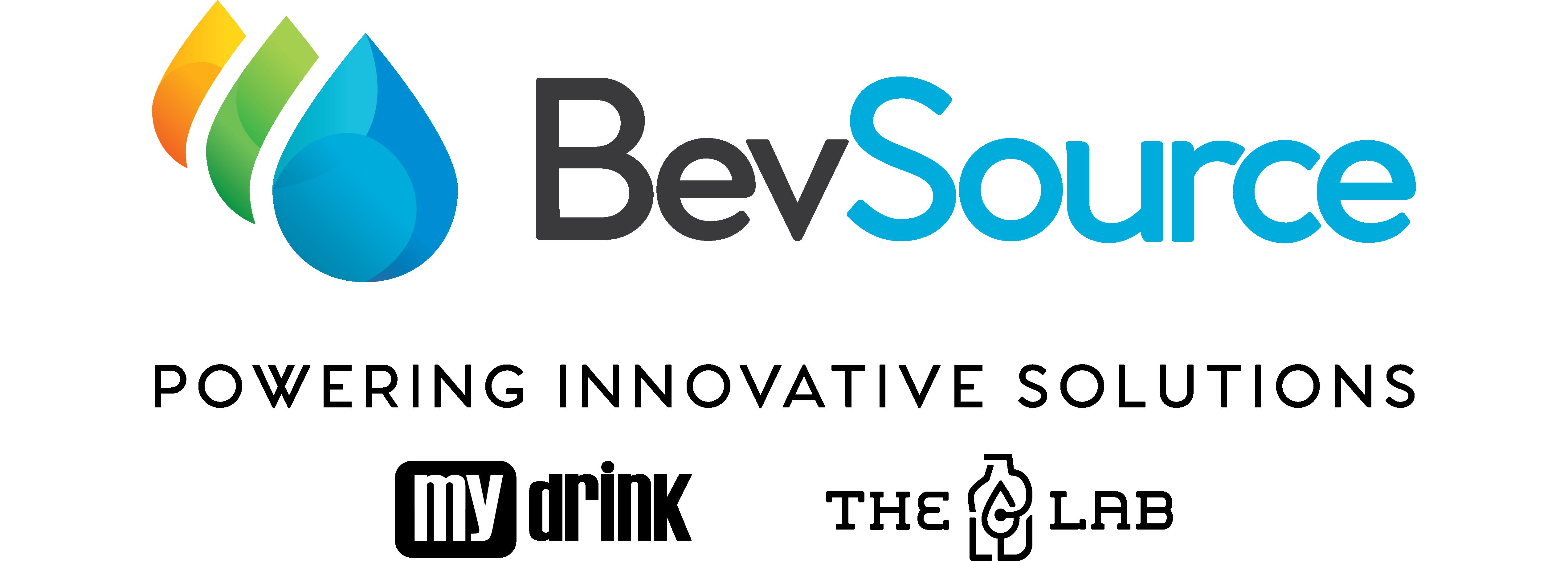 BevSource - sponsoring BevNET Live Winter 2021