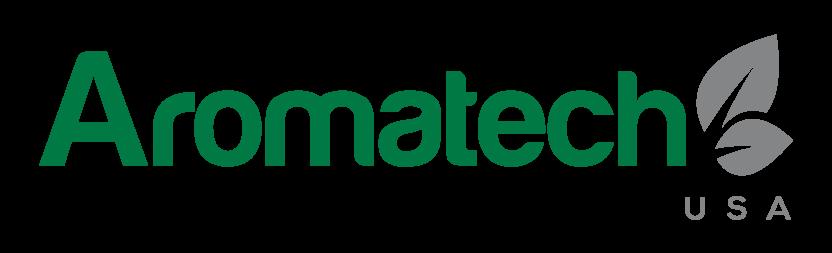 Aromatech Flavorings Inc. - sponsoring BevNET Live Summer 2019
