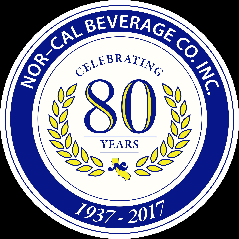 Nor-Cal Beverage Company - sponsoring BevNET Live Winter 2018