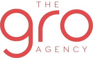 The GRO Agency - sponsoring BevNET Live Winter 2019