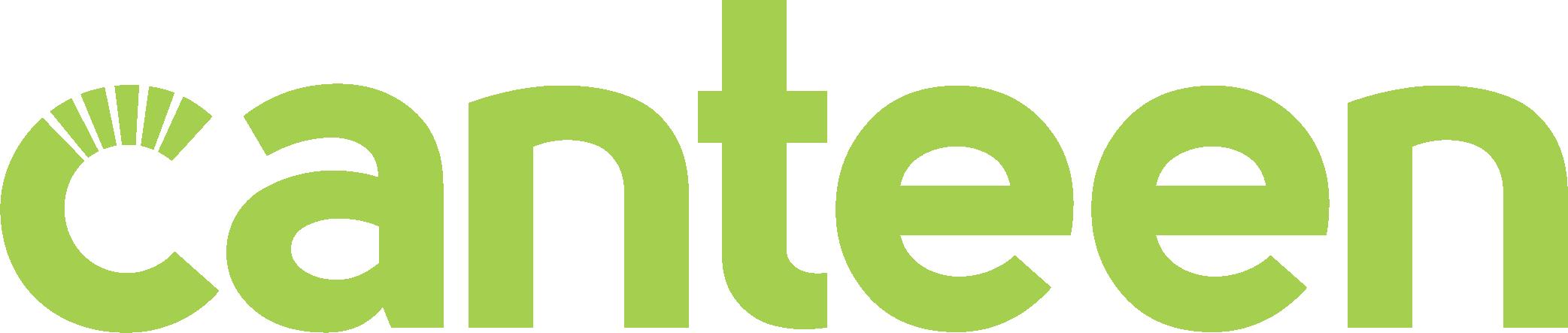 Canteen - sponsoring BevNET Live Winter 2019