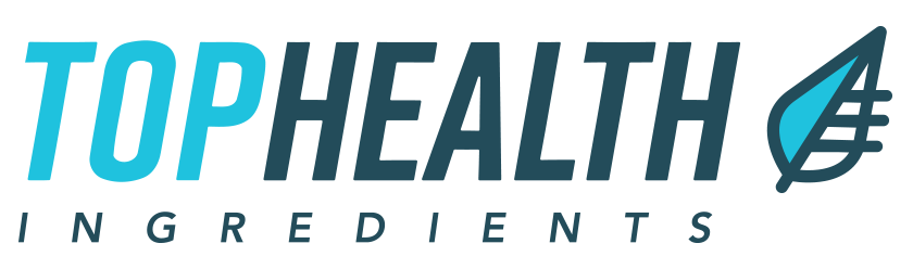 Top Health Ingredients Inc. - sponsoring BevNET Live Winter 2017