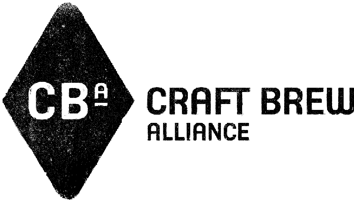 Craft Brew Alliance - sponsoring Brewbound Session Winter 2017