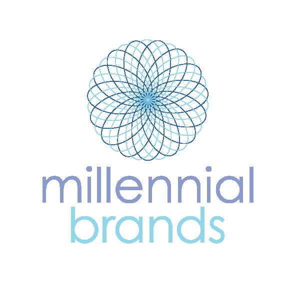 Millennial Brands Consulting Inc - sponsoring BevNET Live Winter 2019