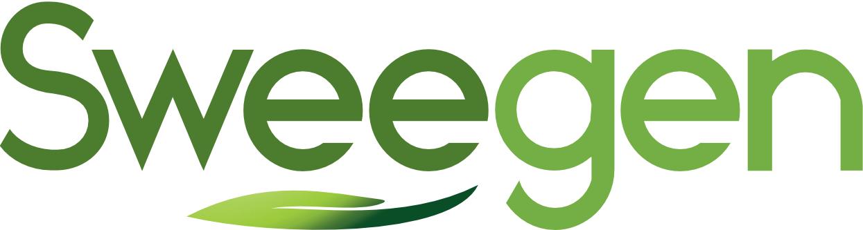 Sweegen - sponsoring BevNET Live Winter 2019