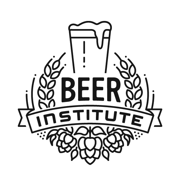 Beer Institute  - sponsoring Brewbound Session Summer 2017