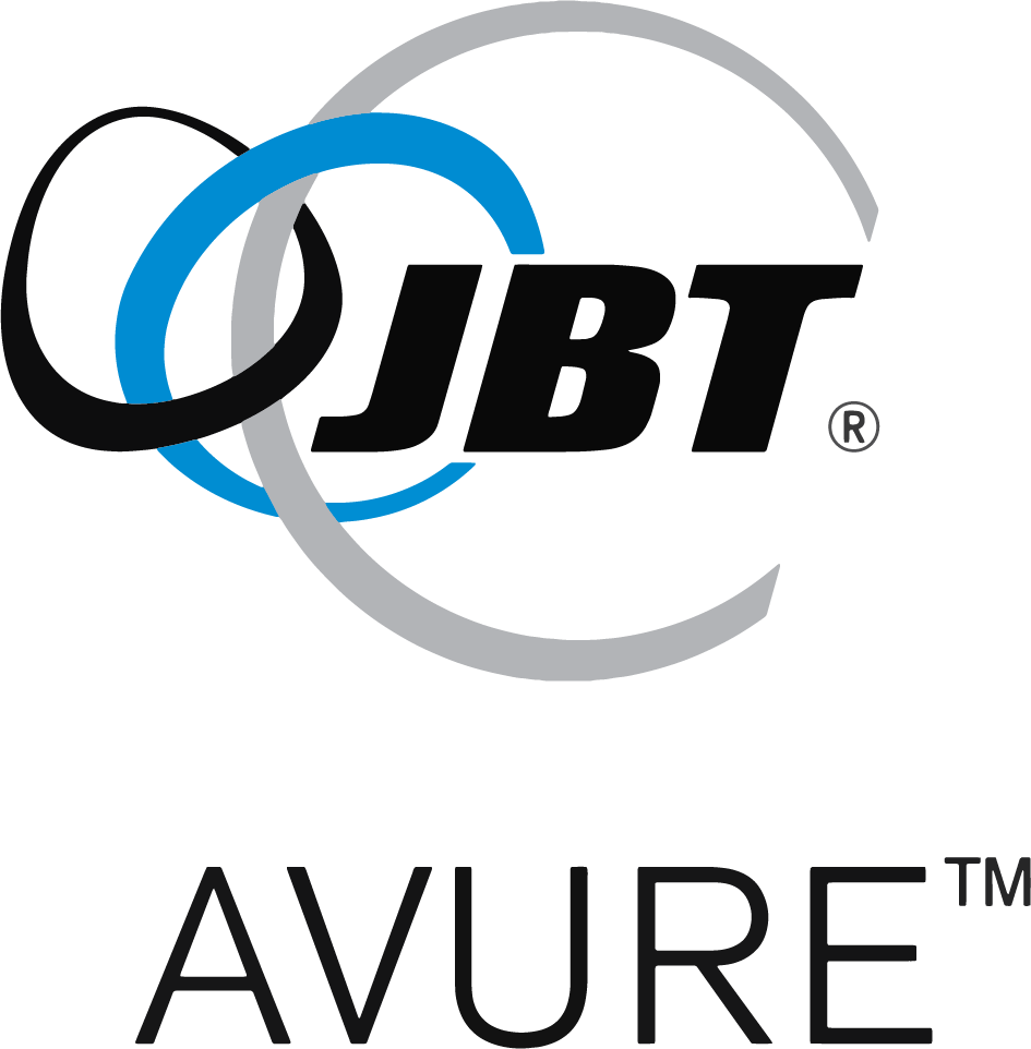 Avure HPP, Part of the JBT Family - sponsoring BevNET Live Summer 2018
