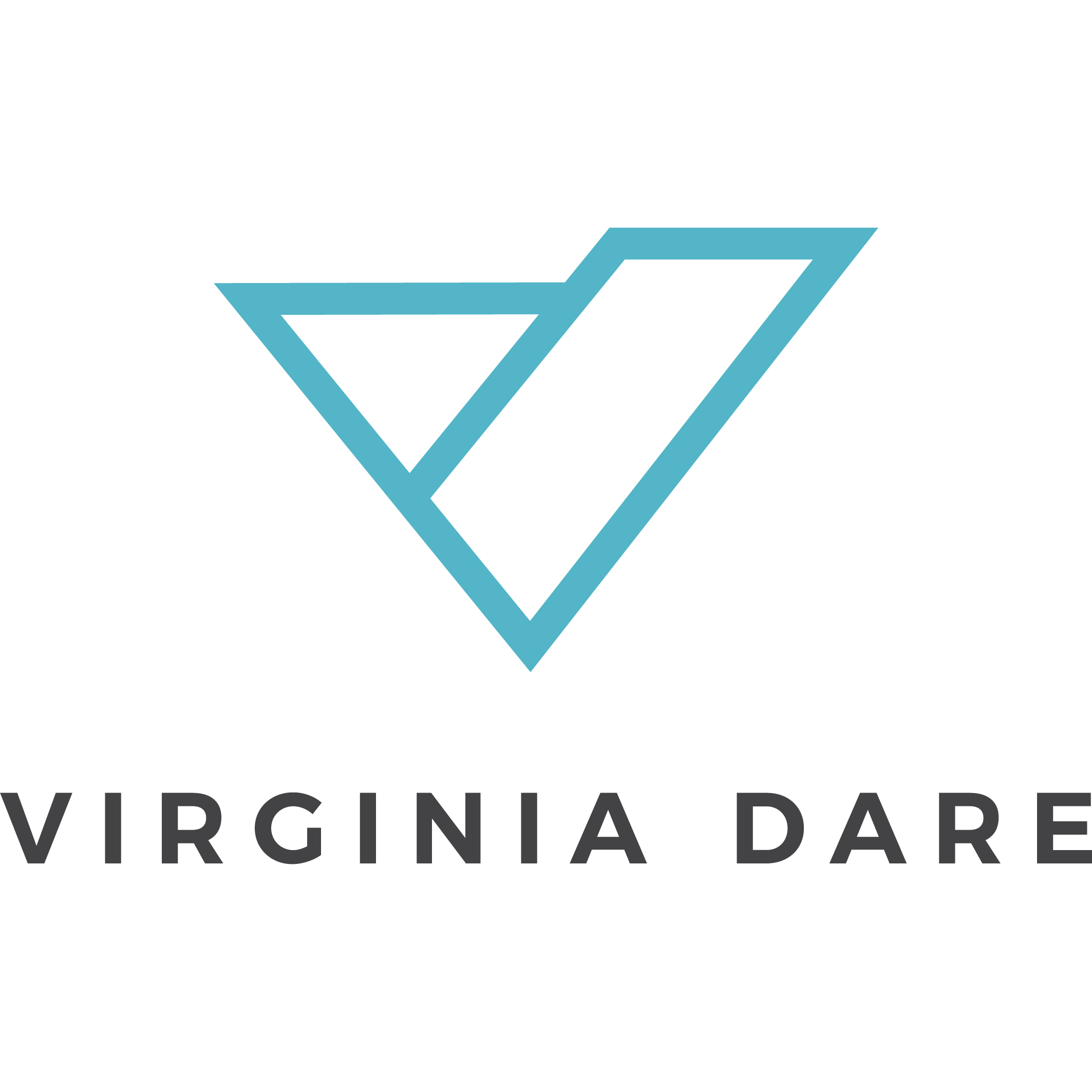 Virginia Dare - sponsoring BevNET Live Winter 2018