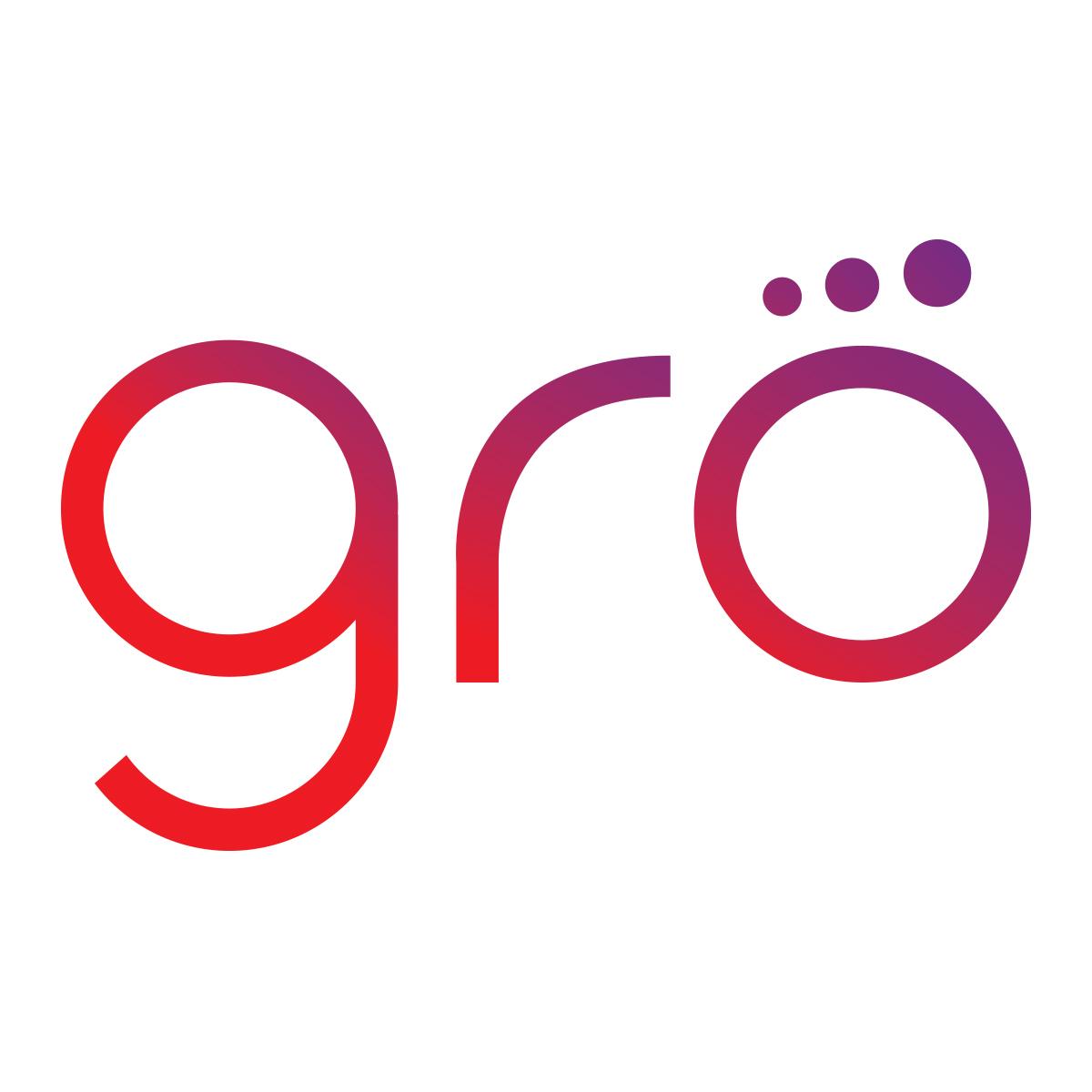 The GRO Agency - sponsoring BevNET Live Summer 2019