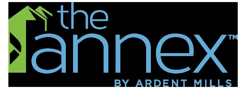The Annex by Ardent Mills - sponsoring NOSH Live Winter 2018