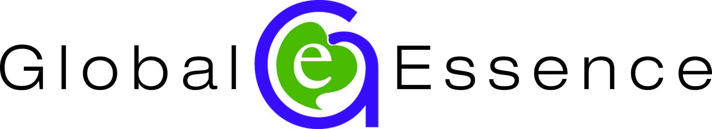 Global Essence - sponsoring BevNET Live Winter 2016