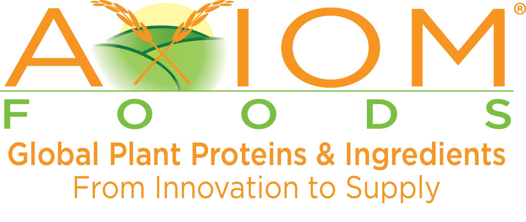 Axiom Foods - sponsoring BevNET Live Summer 2018