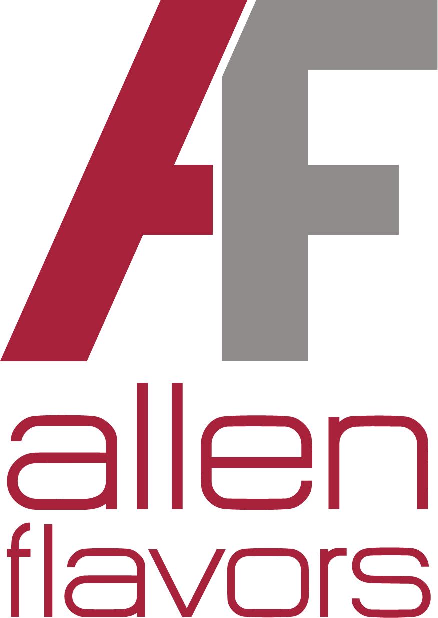 Allen Flavors - sponsoring BevNET Live Winter 2019