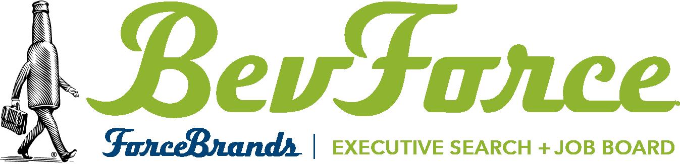 ForceBrands - sponsoring BevNET Live Summer 2019