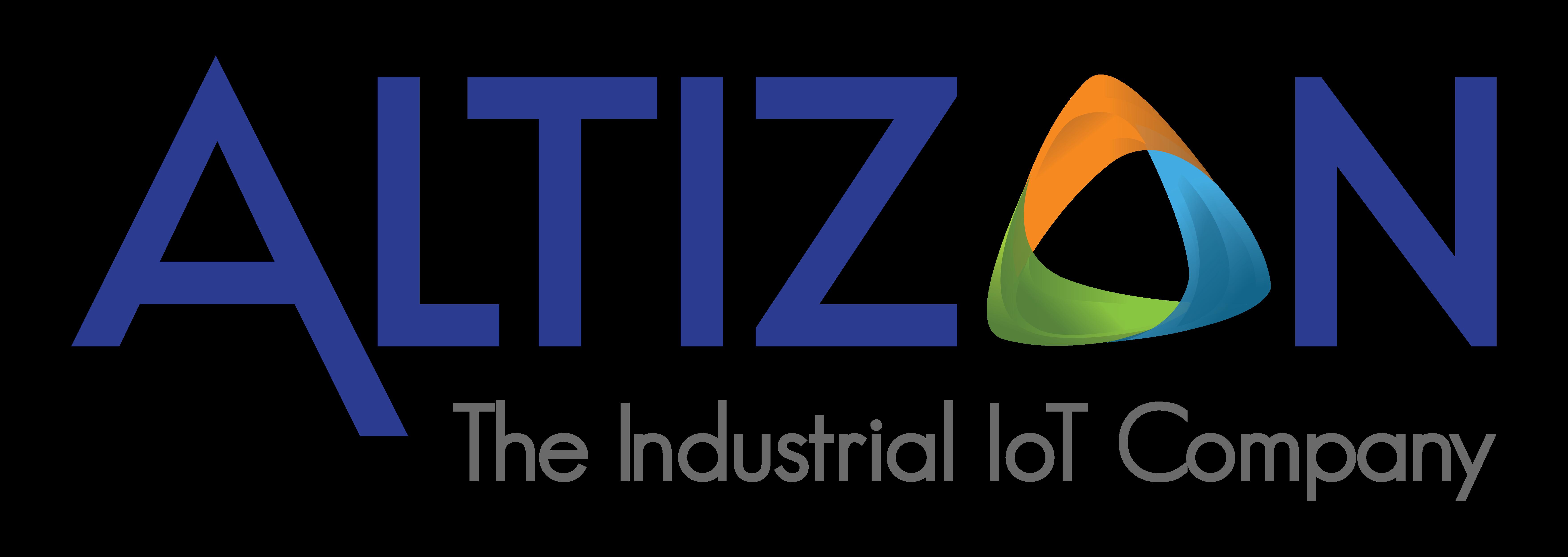 Altizon Systems - sponsoring Brew Talks GABF 2019
