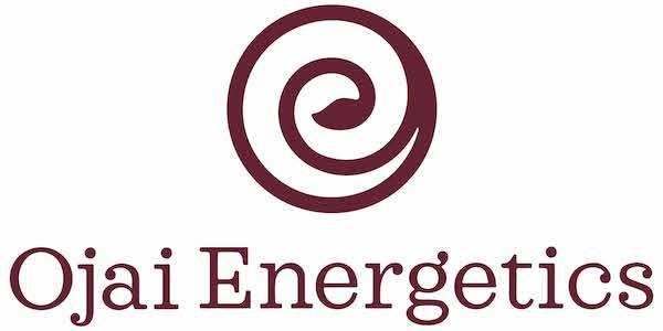 Ojai Energetics  - sponsoring BevNET Live Winter 2019