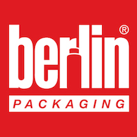 Berlin Packaging - sponsoring BevNET Live Summer 2018