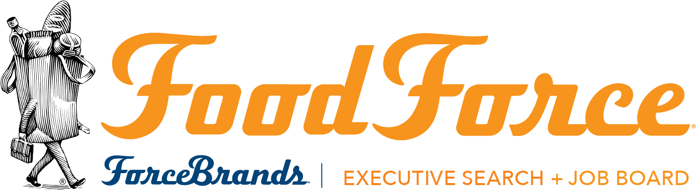 FoodForce - sponsoring NOSH Live Winter 2019