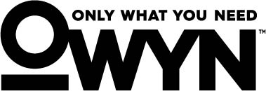 OWYN - Only What You Need - sponsoring BevNET Live Winter 2017