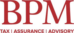 BPM - sponsoring NOSH Live Winter 2021