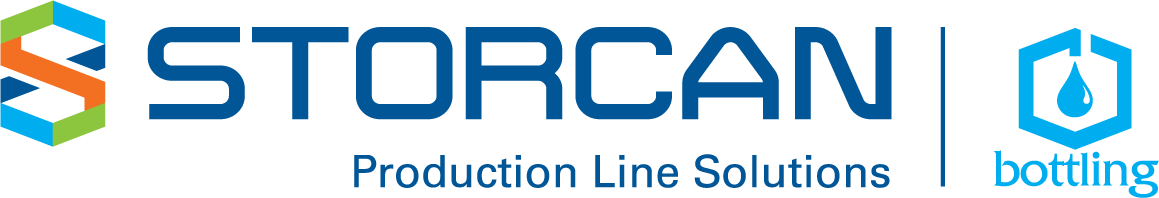 Storcan Production Line Solutions - sponsoring BevNET Live Summer 2019